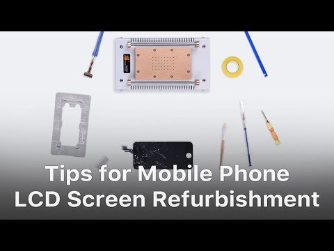 Xxx Mp4 Tips For Mobile Phone LCD Screen Refurbishment 3gp Sex