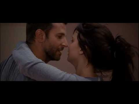 Bob Dylan - Girl from the North Country (Silver Linings Playbook)