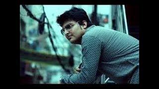 Koto Kosto By Rakib Musabbir New Bangla Song 2016