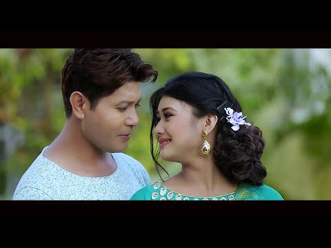 Xxx Mp4 Nungshi Mapao Puduna Ningol Chakouba 2 Manipuri Film Song Aj Sonia Plz Subscribe Like This Video 3gp Sex