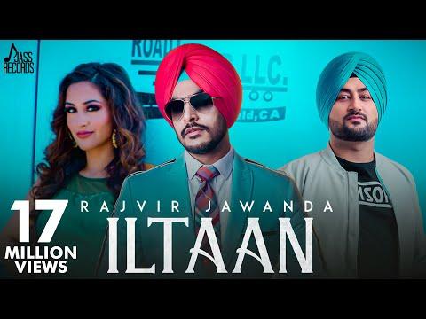 Xxx Mp4 ILtaan Full HD Rajvir Jawanda Ft MixSingh Sukh Sanghera New Punjabi Songs 2018 3gp Sex