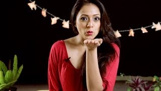 HINDI: Best Day-To-Night Makeup Under Five Minutes