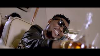 ORITSEFEMI   HAPPY DAY [Official video]
