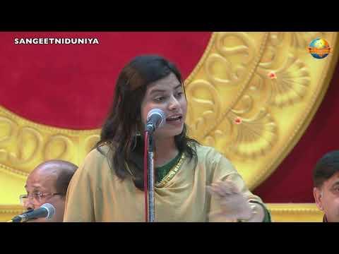 Xxx Mp4 Kavita Tiwari Kavi Sammelan Non Stop Moraribapu Ramkatha Raipur 3gp Sex