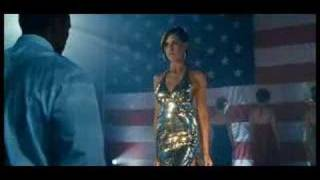 Southland Tales (2008)