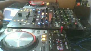 images Part 1 Bollywood Remix DJ Live Dj Remix 2011 Bollywood Mashup