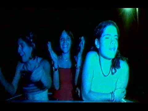 Xxx Mp4 Supernova Toda La Noche OFICIAL VIDEO MUSICAL 3gp Sex