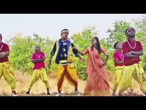 Xxx Mp4 Hanthe Sankha Churi New Nagpuri Song 2018 3gp Sex