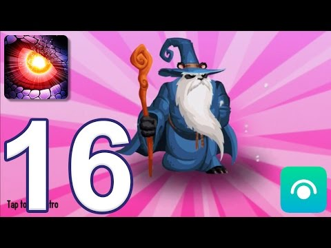 Xxx Mp4 Monster Legends Gameplay Walkthrough Part 16 Level 22 IOS Android 3gp Sex
