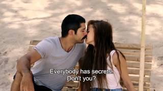Ask Sana Benzer - English Trailer