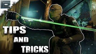 Battlefield Hardline Tips and Tricks   BFH