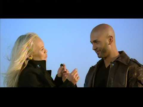 Xxx Mp4 Massari Bad Girl OFFICIAL MUSIC VIDEO 3gp Sex