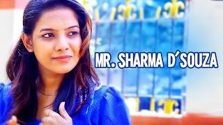 Mr.Sharma D'Souza || Latest Telugu Short Film || Directed By Bhargav Dasari