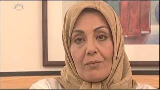 Sahar Zada Log Episode 16-- Iranian Drama SaharUrdutv----   ڈرامہ سیریل سحر زدہ لوگ - قسط نمبر  16
