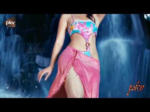 Xxx Mp4 Actress Ileana D Cruz Hot Travel Diaries 3gp Sex