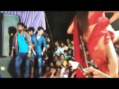 Xxx Mp4 Arkestra Open Dance Hungama Fantastic Bhojpuri Latest Recording Dance Video 3gp Sex