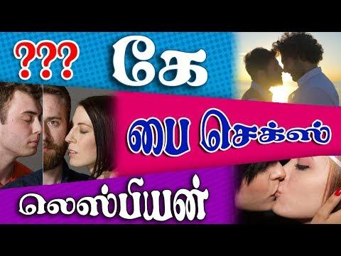 Xxx Mp4 Lesbian Gay Bisexual Meaning In Tamil லெஸ்பியன் கே பைசெக்ஸ்வல் விளக்கம் 3gp Sex