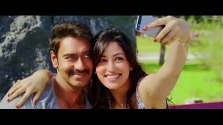 Dhoom Dhaam   Full video song   Action Jackson  by ipagal