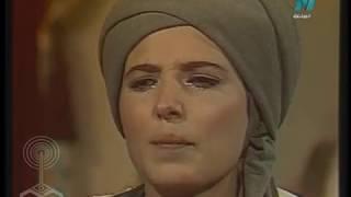 وأشرق الإسلام بالحب ׀ ليلى طاهر – رشوان توفيق ׀ الحلقة 14 من 15
