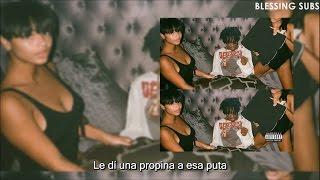 Playboi Carti - Magnolia [Sub en Español]