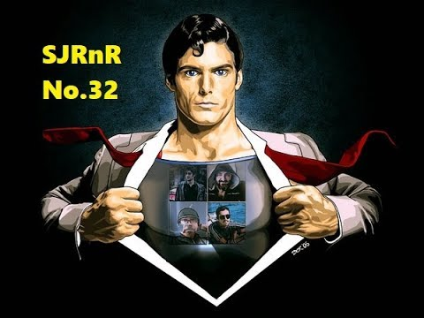 Xxx Mp4 Sesso Juve E Rock N Roll Puntata No 32 3gp Sex