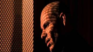 Sensato   Confesión ft  Pitbull Vj Morrys 2013