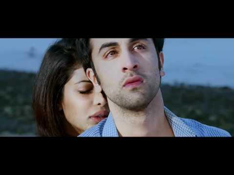 Xxx Mp4 Tujhe Bhula Diya HD Full Song Anjaana Anjaani Mp4 3gp Sex