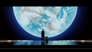 Overwatch - Animated Shorts Explained BlizzCon 2016 Live
