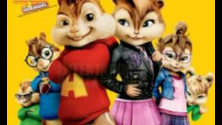 Alvin and the Chipmunks cover O Pag-ibig by Baily May and Ylona Garcia