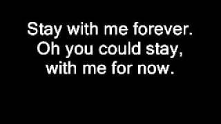 Ed Sheeran - Cold Coffee