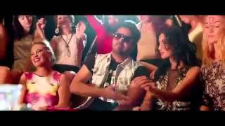 'Birthday Bash' FULL VIDEO SONG   Yo Yo Honey Singh   Dilliwaali Zaalim Girlfriend   Divyend