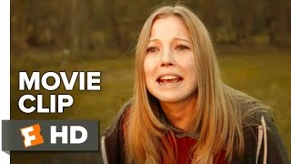 The Windmill Movie CLIP - I Can't Let You Do This (2016) - Charlotte Beaumont Movie