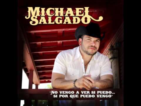 Honky Tonks & Cantinas Michael Salgado