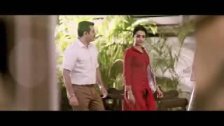 WhatsApp Status - Karu Karu Kangal - Yennai Arindhaal - Mazhai Vara Pogudhae Video _ Ajith_ Harris J