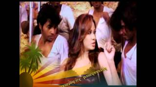 Dehorokkhi  Bangla Cinema very nice  full song 2012 by koyes (HD)
