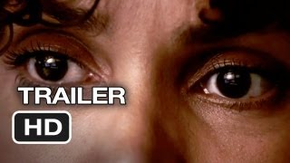 The Call TRAILER 2 (2013) - Halle Berry Movie HD