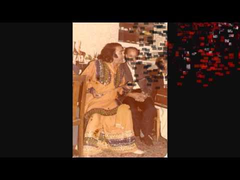 Yusuf Puche Das Zulaikhan 1 2 by Alam Lohar Qissa Yusuf
