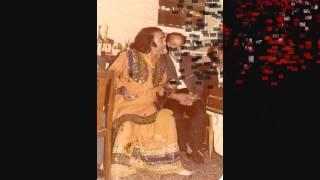 Yusuf Puche Das Zulaikhan 1/2 by Alam Lohar - Qissa Yusuf
