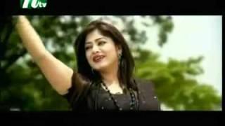 rana5699Videos Posted by Prithivi Hira- Lajuk Patar Moto Lojjapoti [HQ].avi