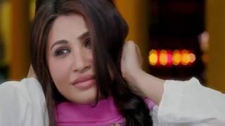 jai ho movies wonderful and look like scene salman khan, daisy shah, sunil shetty full hd part-1/3