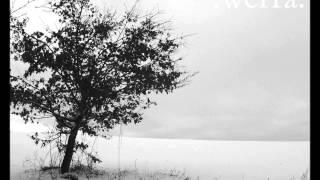 Werra : Bundeslied vor der Schlacht