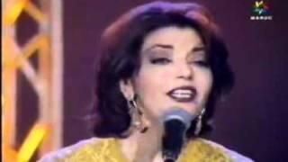 k charly  - samira said - wa3di -maroc music