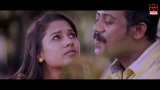 Malayalam Comedy Movies 2017 # Malayalam Full Movie 2017 New # Malayalam New Movies 2017 Full Movie