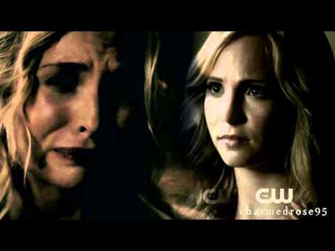 The Vampire Diaries: Permanent [SMYT]