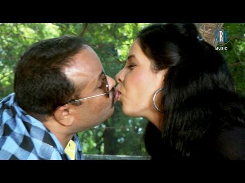Xxx Mp4 Jumma Chumma De De Bhojpuri Movie Comedy Scene 3gp Sex