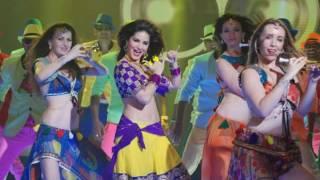 Odia Song Album - De De De Mo Malta De  odia dj remix 2016