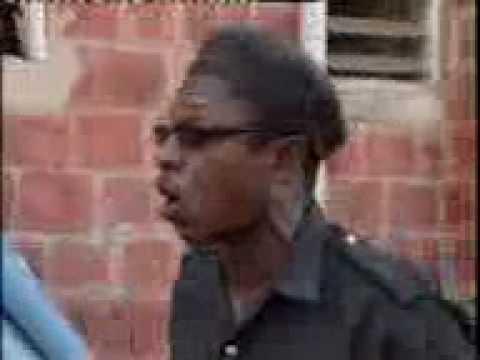 Xxx Mp4 Nigerian Police Officer 3gp 3gp Sex