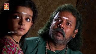 കുമാരസംഭവം  | Episode #45 | Mythological Serial by Amrita TV