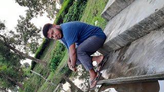 ripon Asak sorkar bangla song Tumi jaiona