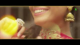 Teaser of KALOL // Roop Kaur Kooner